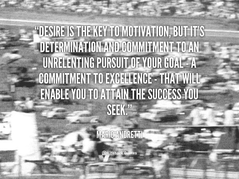 motivation quotes 28