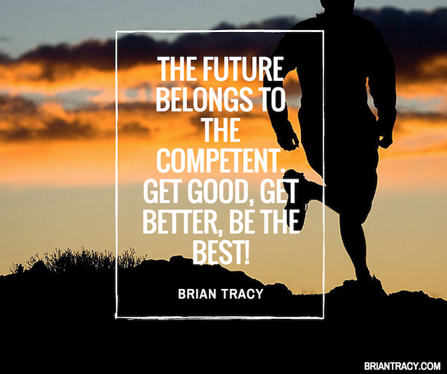 motivation quotes 29