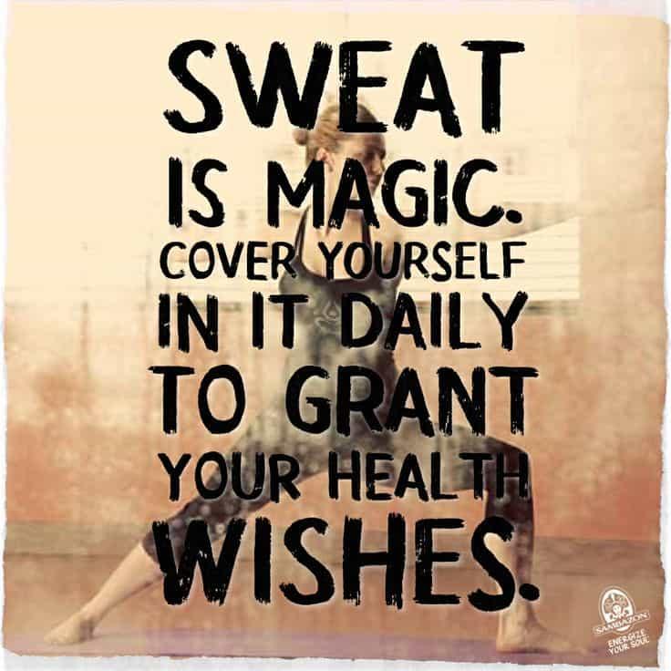 motivation quotes 4