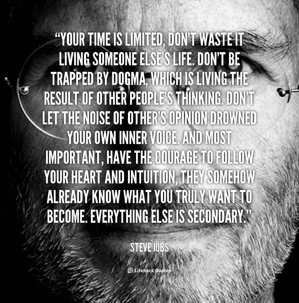 motivation quotes 5