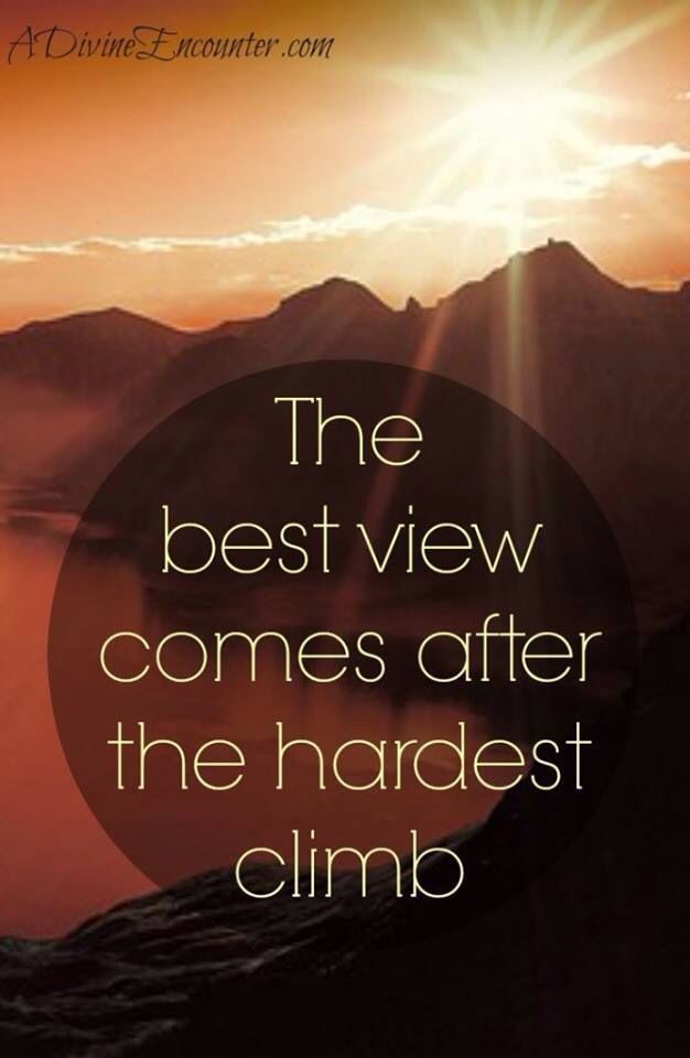 motivation quotes 6