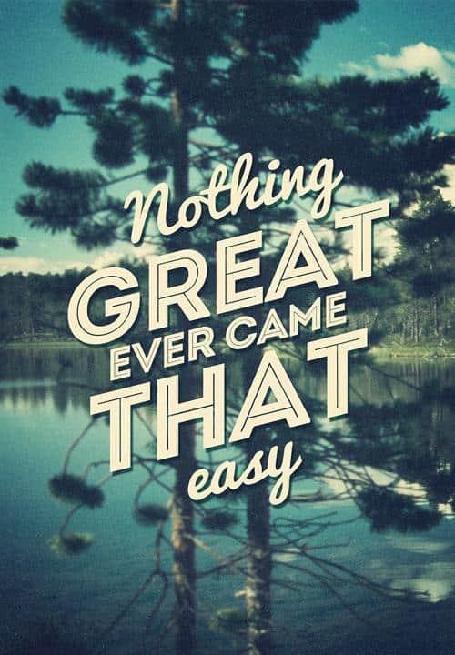 motivation quotes 7