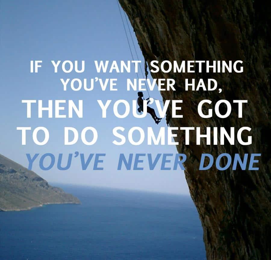 motivation quotes 8]