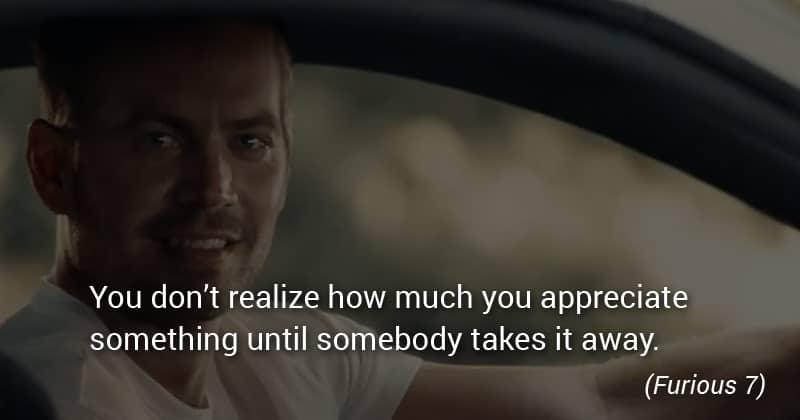 movie quotes 16