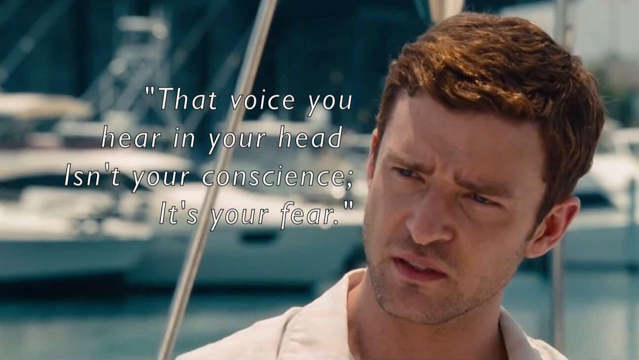 movie quotes 4