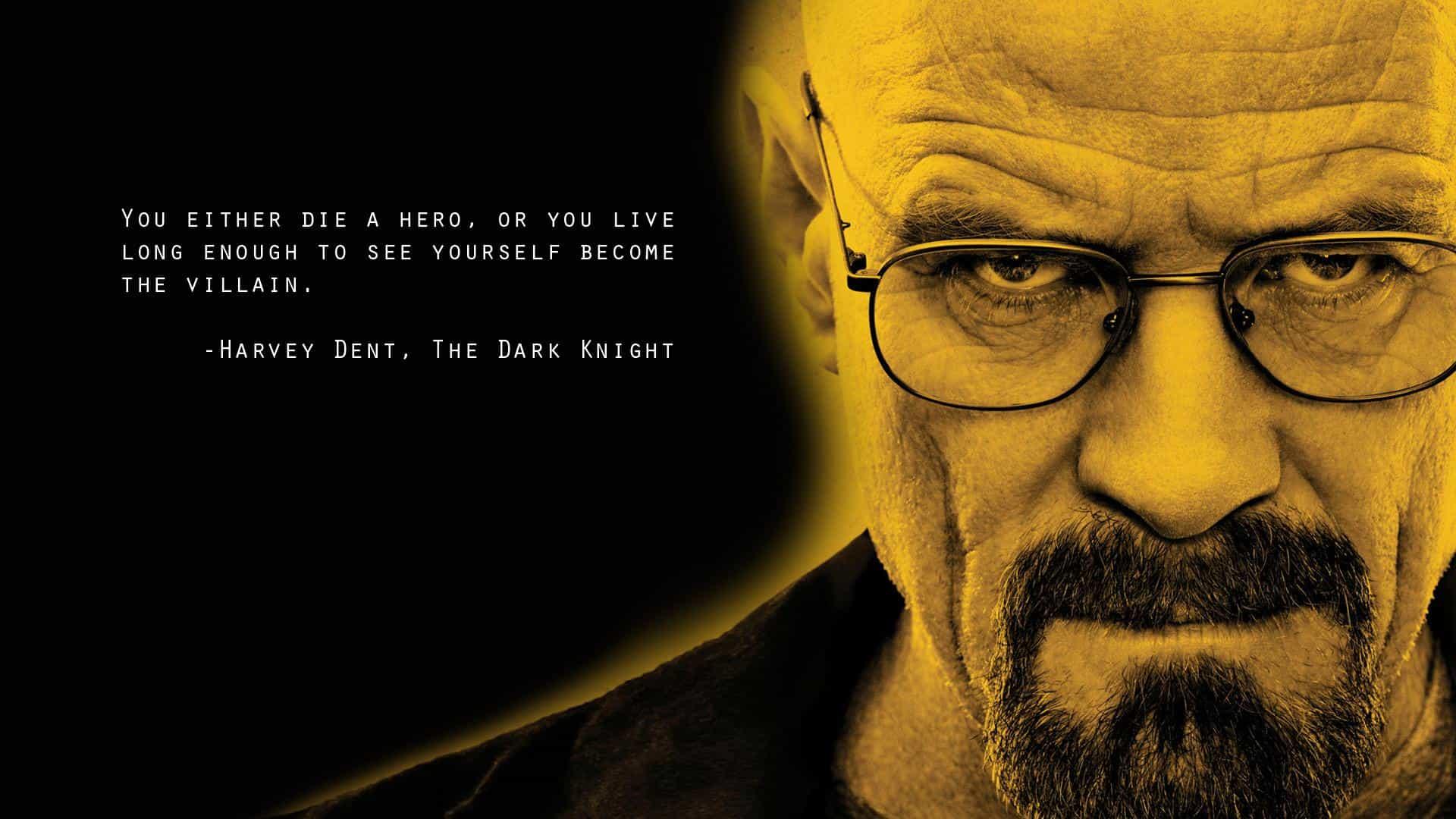 movie quotes 6