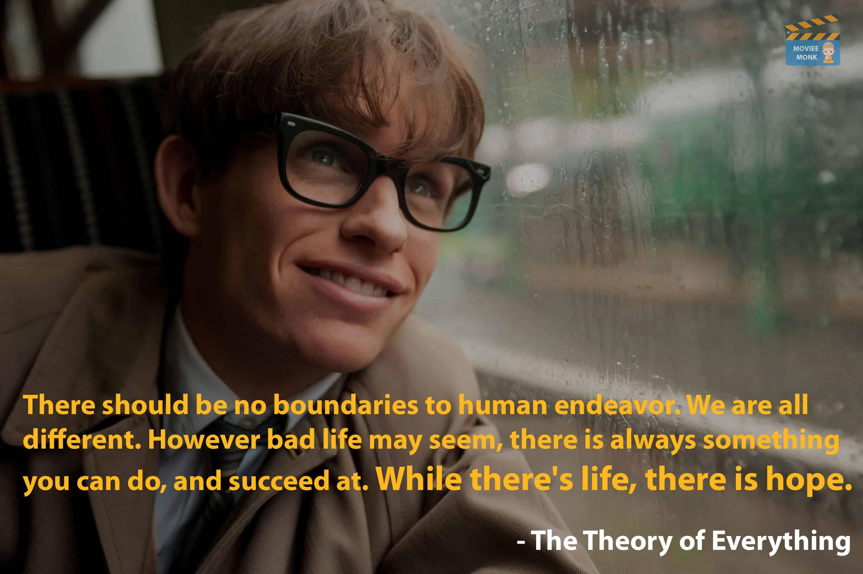 movie quotes 7