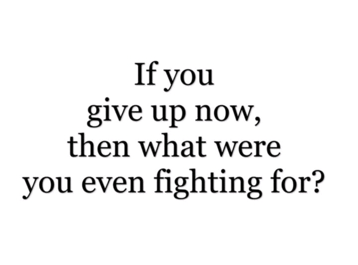 moving on quotes 19