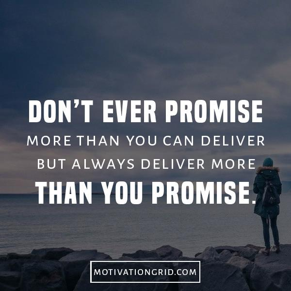 moving on quotes 27