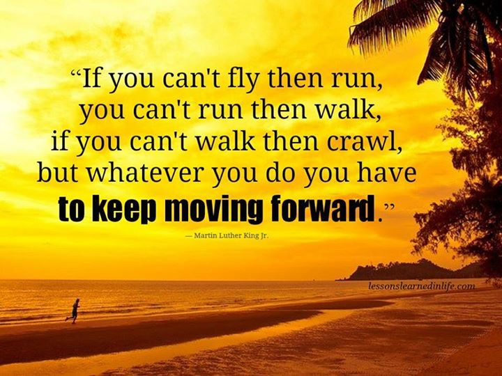 moving on quotes 28