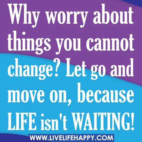 moving on quotes 29