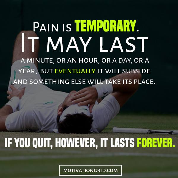 moving on quotes 31