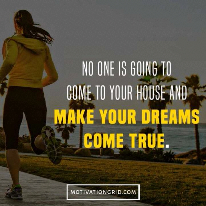 moving on quotes 44