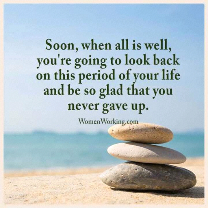moving on quotes 45