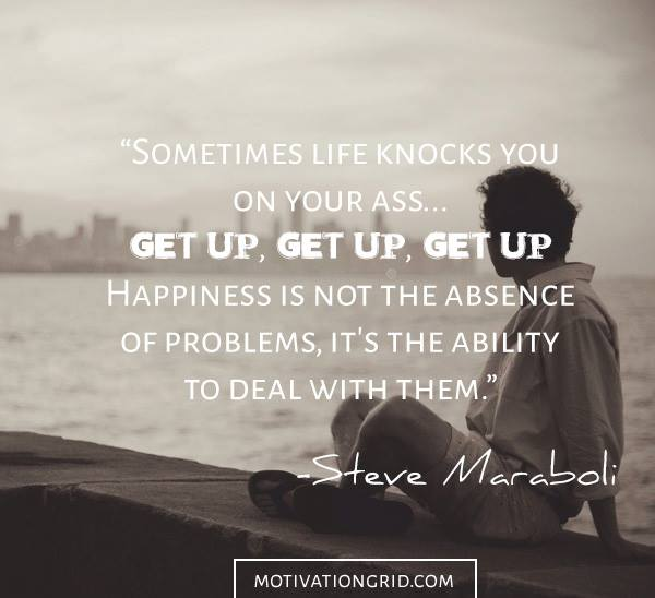 moving on quotes 46