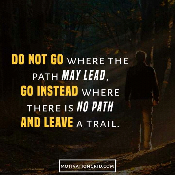 moving on quotes 48