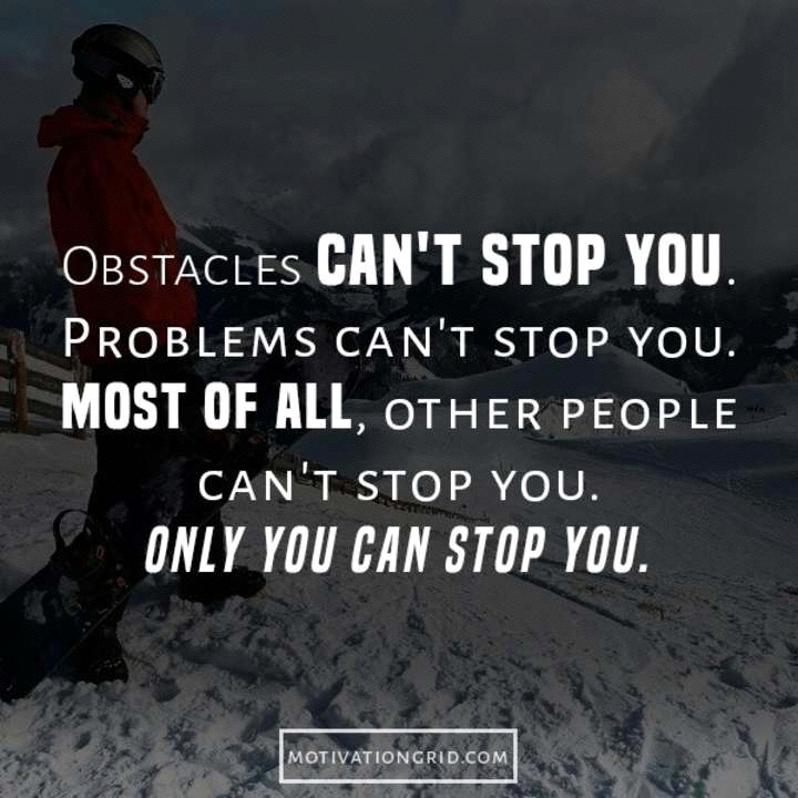 moving on quotes 7