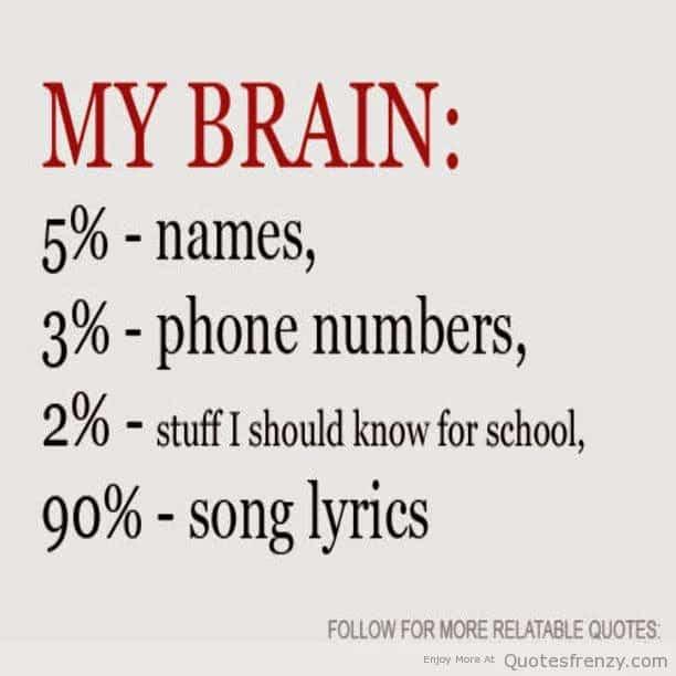 music quotes 1