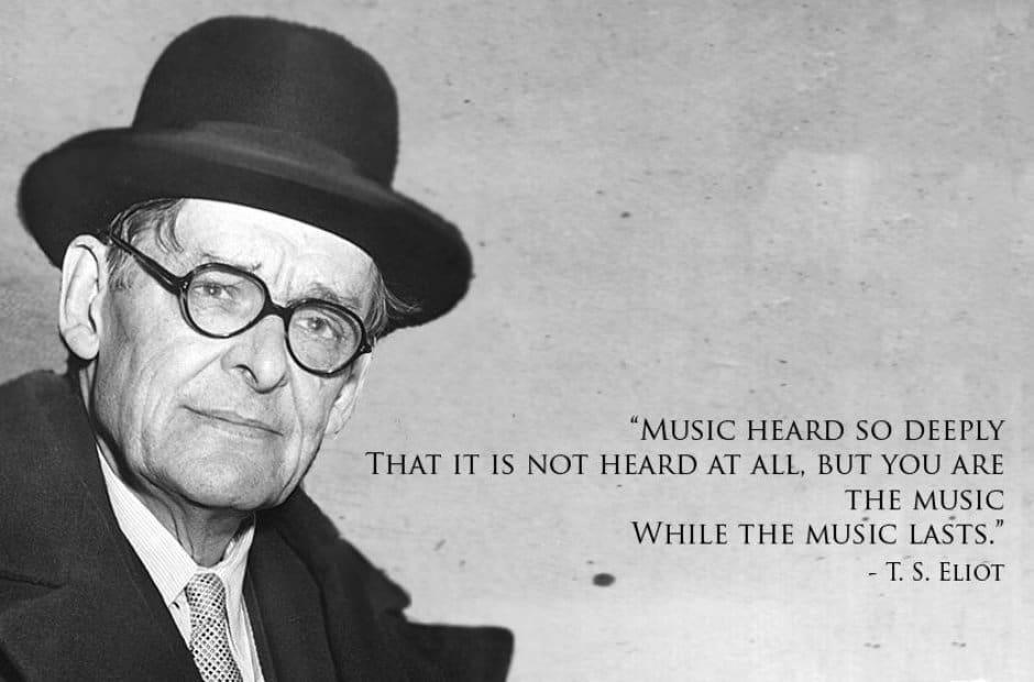 music quotes 10