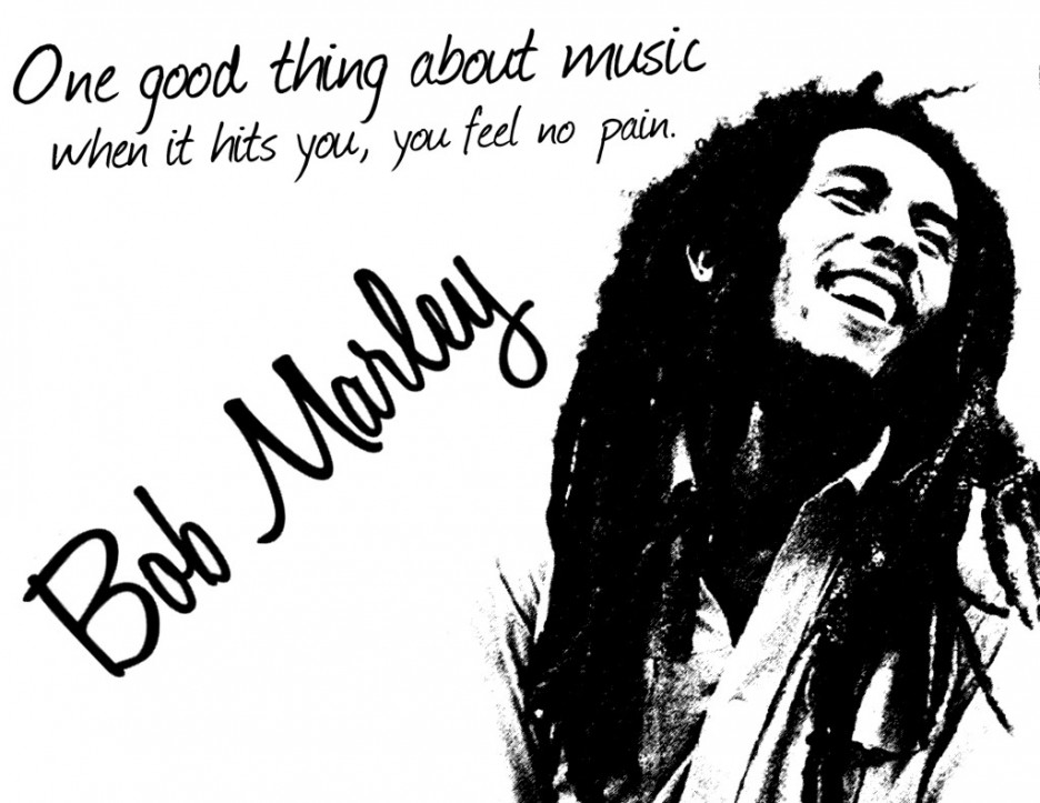 music quotes 12