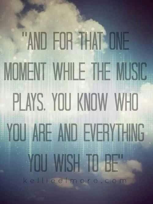 music quotes 13