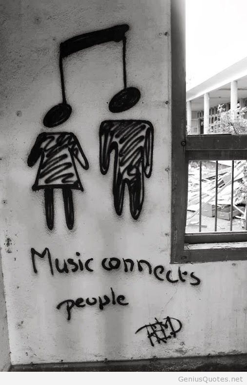 music quotes 15