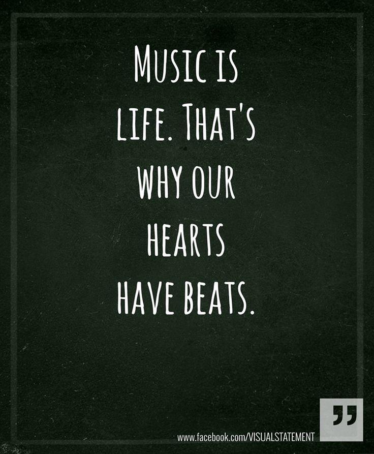 music quotes 17