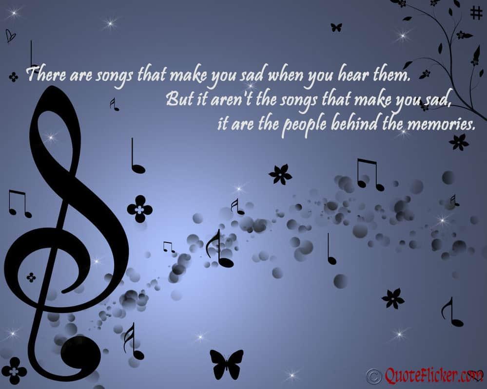music quotes 2