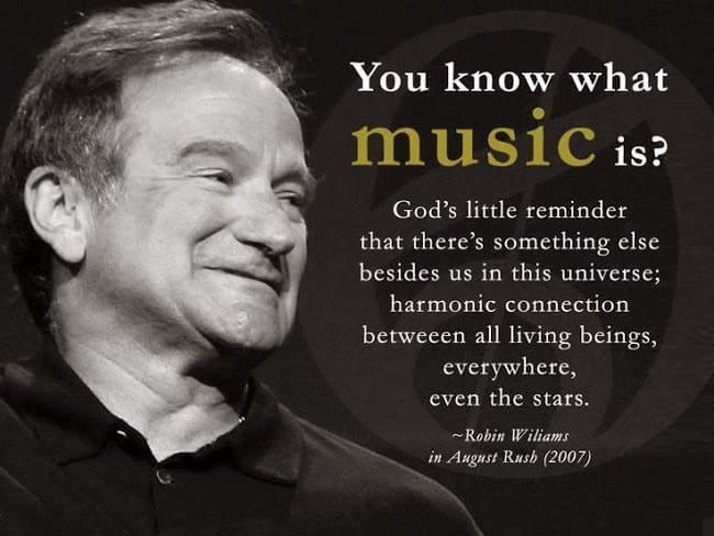 music quotes 27