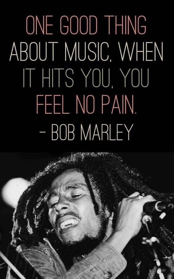music quotes 29