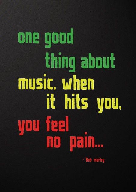 music quotes 31