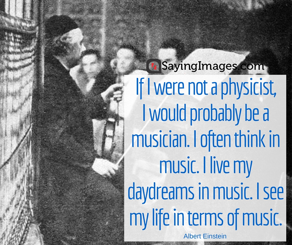 music quotes 45
