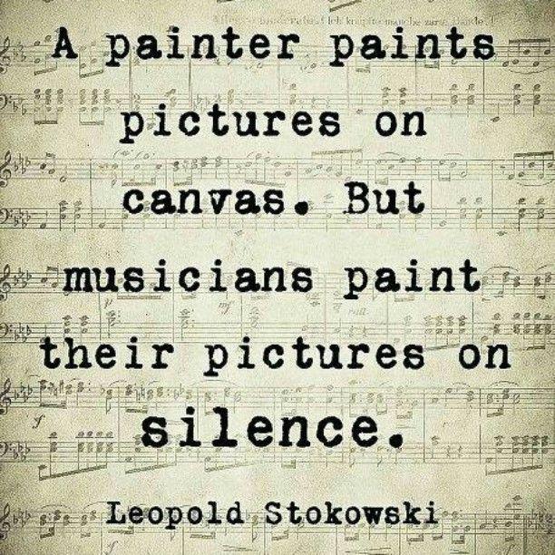 music quotes 46