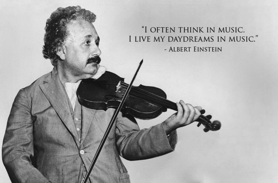 music quotes 50
