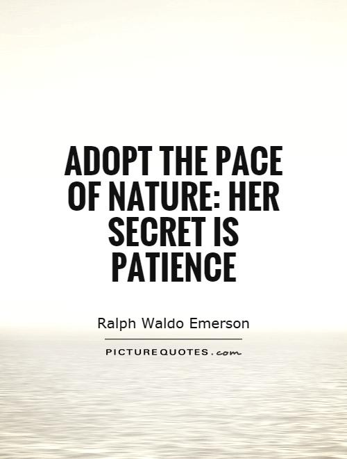 nature quote 14