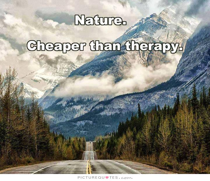 nature quote 35