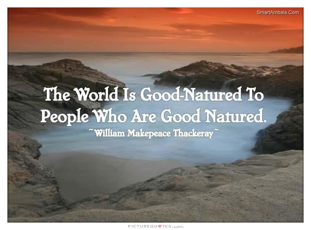 nature quote 39