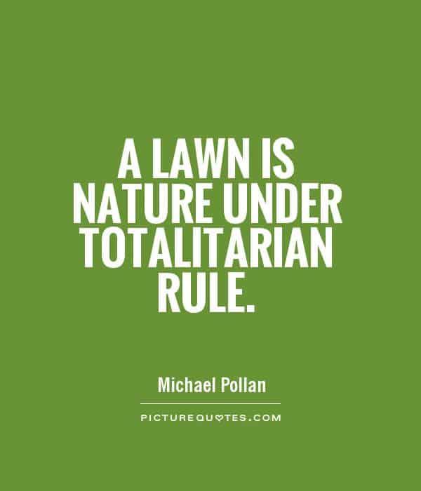 nature quote 40