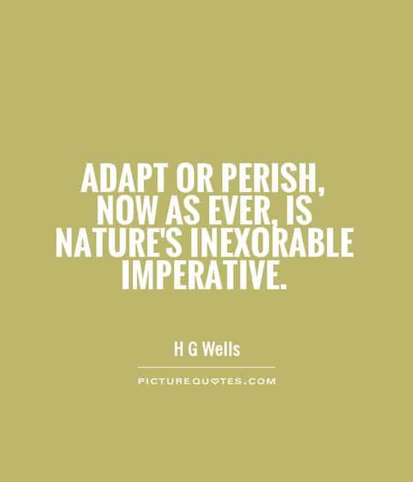 nature quote 43