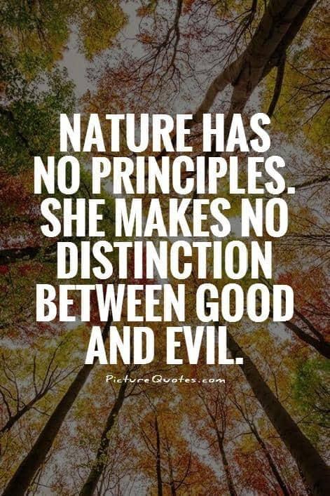 nature quote 51