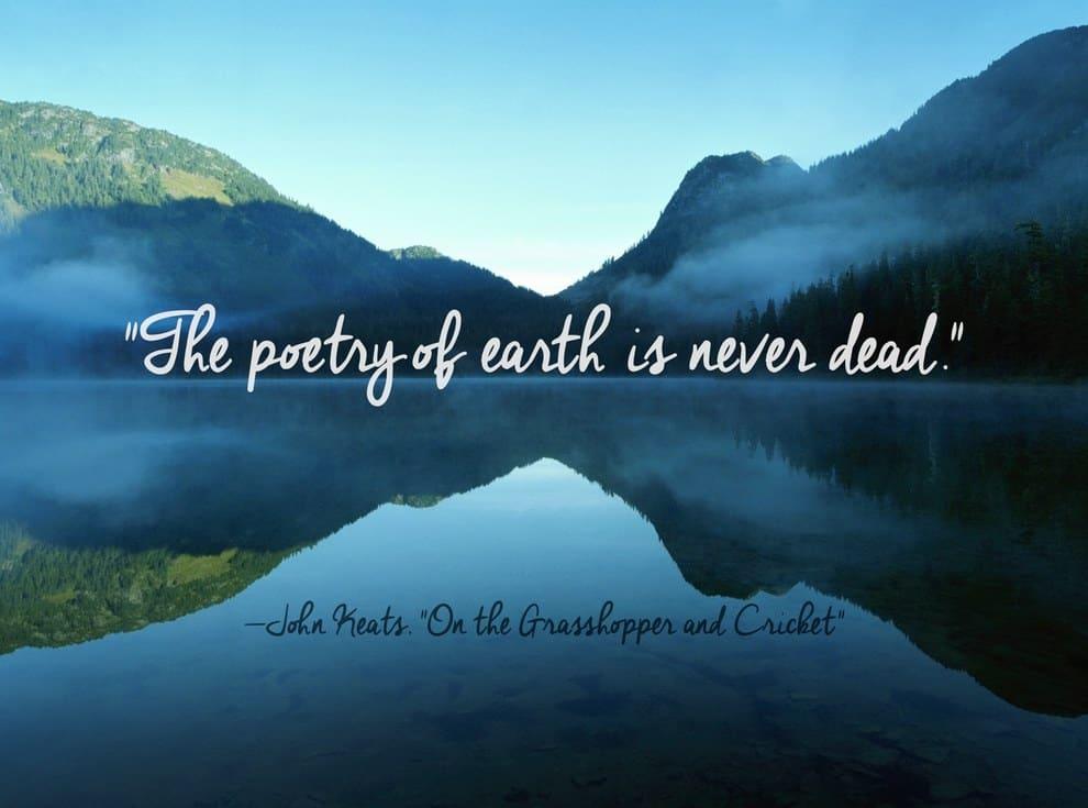 nature quotes 1