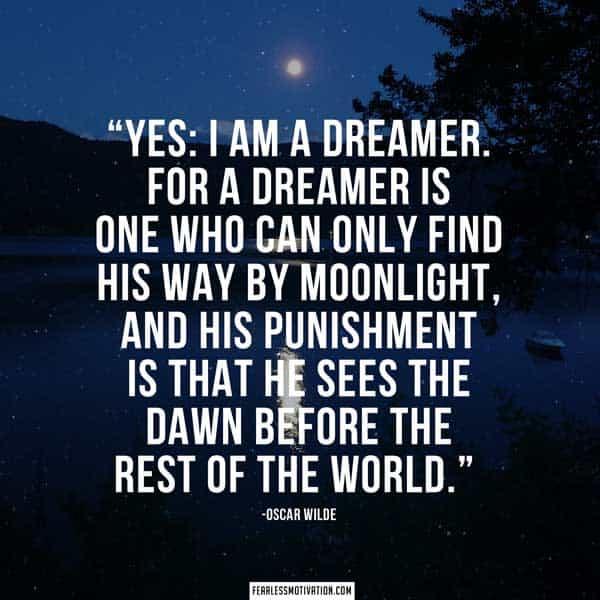 oscar wilde quotes 15