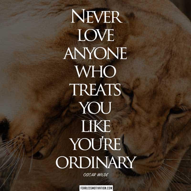 oscar wilde quotes 18