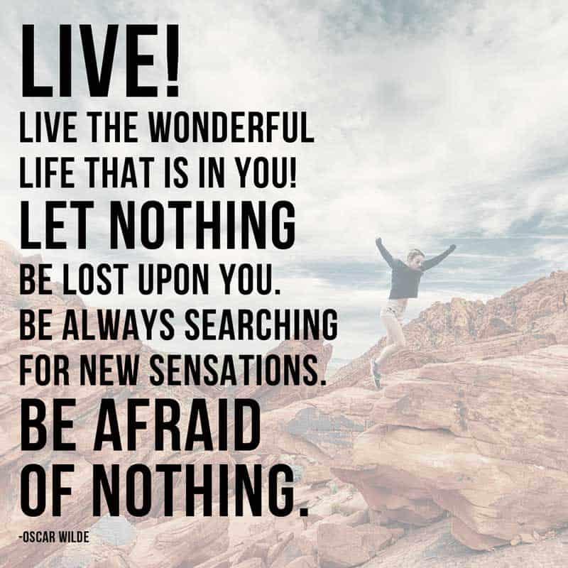 oscar wilde quotes 19