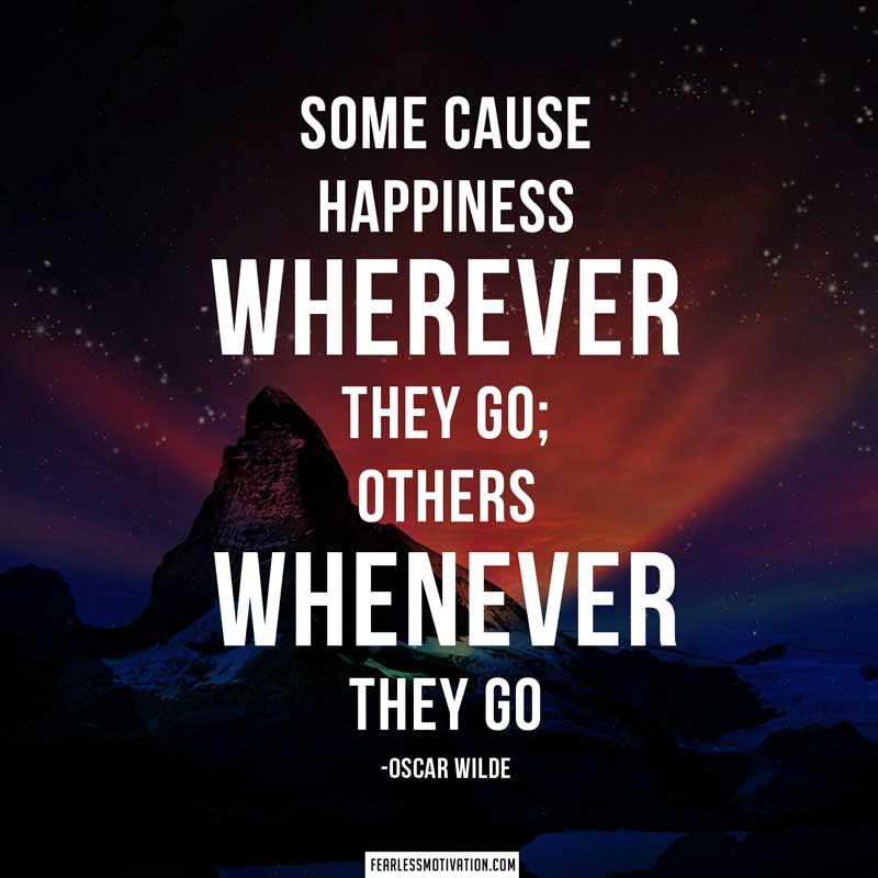 oscar wilde quotes 2