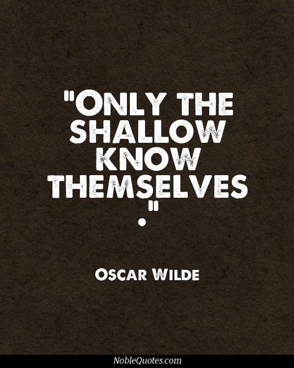 oscar wilde quotes 20
