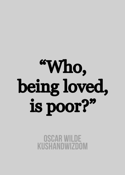 oscar wilde quotes 22