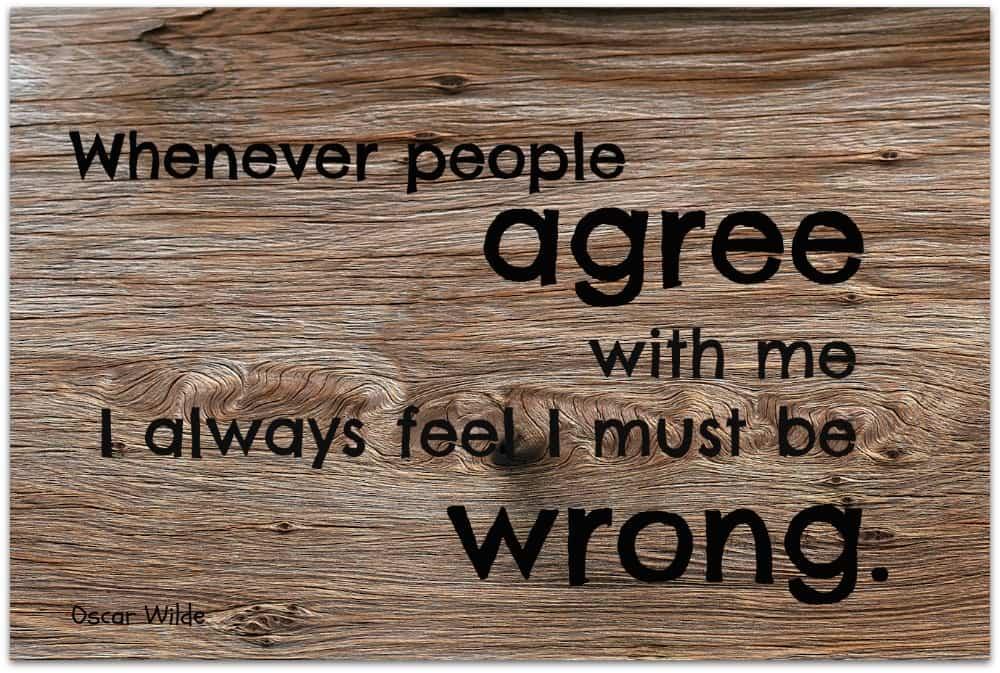 oscar wilde quotes 23
