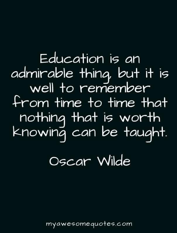 oscar wilde quotes 26