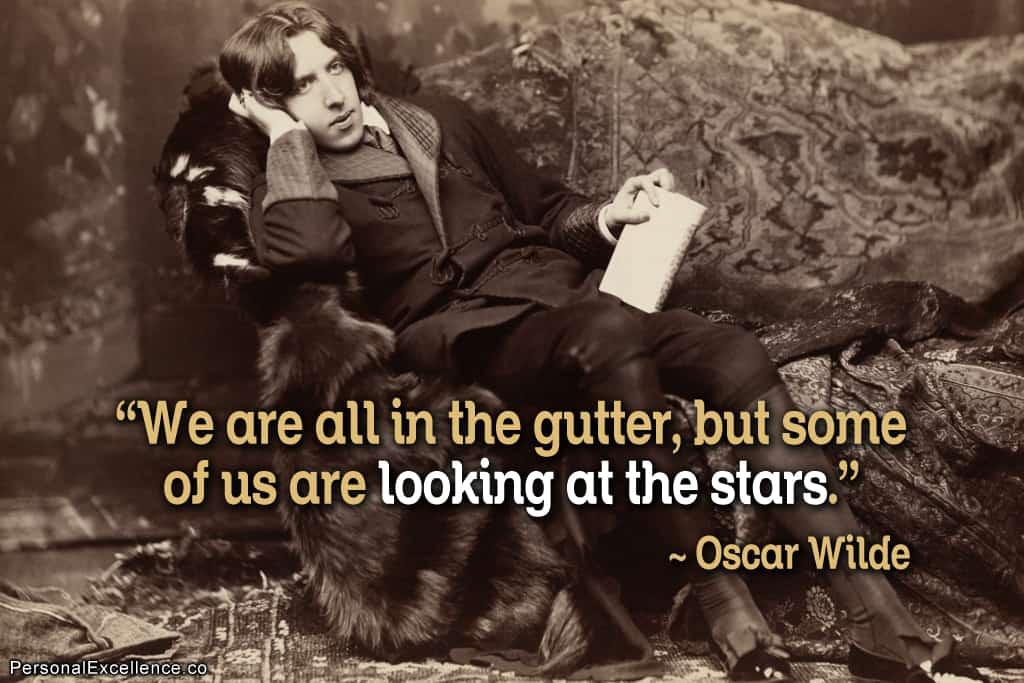 oscar wilde quotes 27